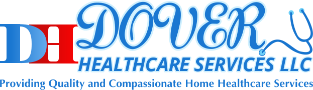 Dover Healthcare Services LLC